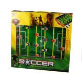 Joc de fotbal, Soccer, 12 jucatori