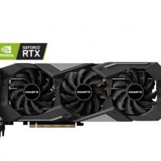 Placa video GIGABYTE GeForce RTX 2060 SUPER Gaming OC 3X, 8GB, GDDR6, 256-bit