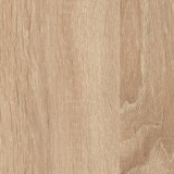Blat bucatarie stejar bardolino/stejar sonoma