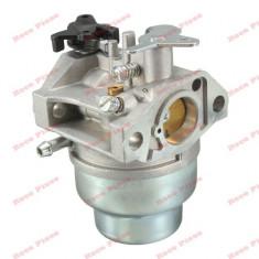 Carburator compatibil Honda GCV 160 (TW)