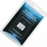 Cumpara ieftin Ecran protector LCD Fotga D7100 din sticla optica pt Nikon D7200 D7100 D600 D610 D800 D810 D4 Df