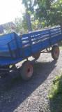 Remorca pentru tractor in stare perfecta de functionare