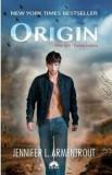 Cumpara ieftin Origin. Lux, Vol. 4/Jennifer L. Armentrout