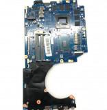 Placa de baza laptop, HP, OMEN 17-UM,17T-AN, i7-8750H Nvidia GTX 1060M