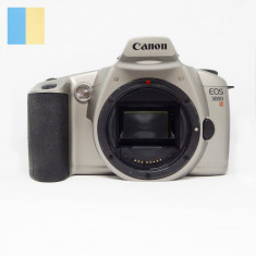 Canon EOS 3000N (Body only)