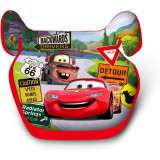 Inaltator Auto Cars Disney Eurasia 25246Initiala