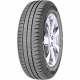 Anvelopa Vara Michelin EnergySaver+ 185/65/ R14 86T