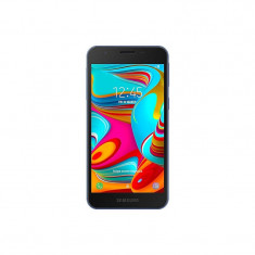 Smartphone Samsung A2 Core A260FD 16GB 1GB RAM Dual Sim Blue
