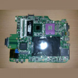 Cumpara ieftin Placa de baza functionala Dell Vostro A860 0M712H