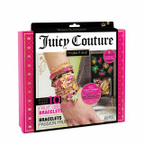 Set de creatie Make It Real Juicy Couture - Bratari Tropicale