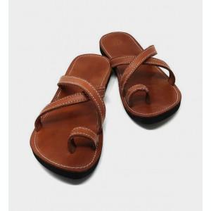 Sandale Barbatesti Mauro