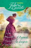 O sansa la dragoste | Lorraine Heath