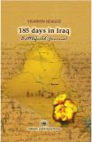 185 days in Irak - Visarion Neagoe