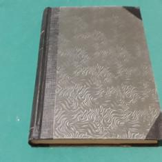 JURISPRUDENȚA ROMÂNĂ A ÎNALTEI CURȚI DE CASAȚIE ȘI JUSTIȚIE / ANUL XVIII- 1931