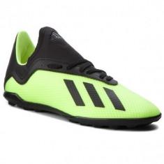Ghete de fotbal copii adidas Performance X Tango 183 Tf J DB2423