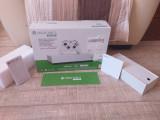 Consola Xbox One S all digital