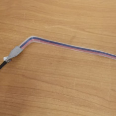 Cablu Display Laptop HP Compaq 5000