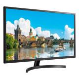 """Monitor LG 32MN500M-B 32"""" Full HD IPS HDMI Negru"""