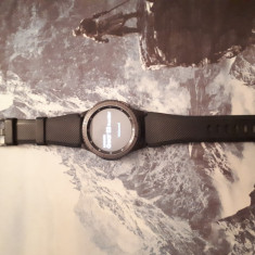 Vand samsung watch s3 gear frontier