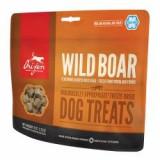 ORIJEN TREAT Wild Boar Singles 92 g