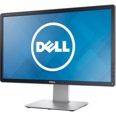 Monitor 22 inch LED IPS, Full HD, Dell P2214H, Black & Silver, 3 Ani Garantie foto