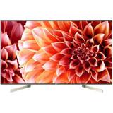 Televizor LED 75XF9005 Smart Android , 190 cm , 4K Ultra HD, Sony