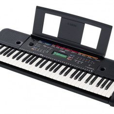 Orga Yamaha PSRE263