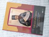 # Tâlcuiri din opera Sf. Cuvios Ioan Iacob de la Neamț - Hozevitul
