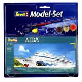 Cumpara ieftin Model Set AIDA Cruiser, Revell, 28 piese-RV65805