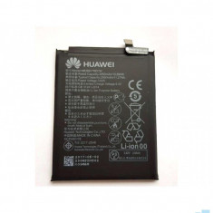 Acumulator Huawei nova 2