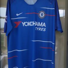 Tricou Chelsea 2019, L, M, S, XL, XS, XXL