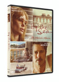 Pe malul marii / By the Sea - DVD Mania Film