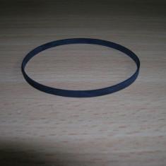 Curea lata casetofon D 51 mm