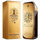 Paco Rabanne 1 Million Parfum Eau de Parfum bărbați 200 ml