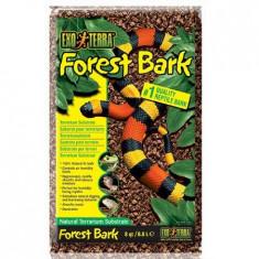 Exo Terra Asternut Forest Bark 8,8L PT2752