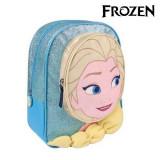 Rucsac pentru Copii Frozen 4652
