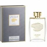 Apa de parfum Barbati, Lalique Lion, 125ml, 125 ml