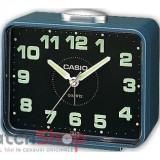 Ceas de birou Casio WAKE UP TIMER TQ-218-2EF