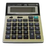 Cumpara ieftin Calculator electronic CT-912, oprire automata