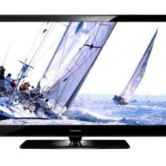 """Monitor LCD 50"""" SAMSUNG PS50B555 GRAD A"""