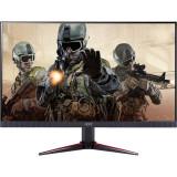 Monitor LED Acer VG220Qbmiix 21.5 inch 1ms Black