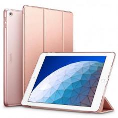 Husa Apple iPad Air 3 (2019),iPad Pro (2017) - ESR Yippee Roz