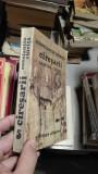 Ciresarii, vol. 5 – Constantin Chirita