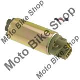 MBS Pompa benzina Suzuki 400 Burgman K3-K6 2003 2006, Cod Produs: 121660030RM
