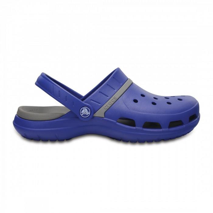 Sabo?i Adulti Unisex casual Crocs MODI Sport Clog