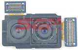 Camera spate Samsung Galaxy A20 A205