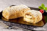 Napoleonky Marlenka 300g Handy KitchenServ