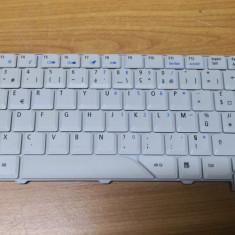 Tastatura Laptop Acer Aspire 5520 #60816