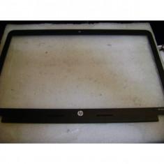Rama - bezzel laptop HP Compaq 655