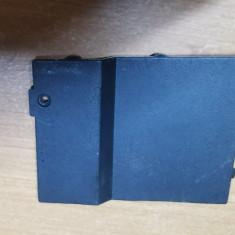 Cover Laptop Toshiba Satellite M70-122
